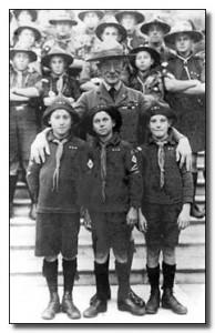 bp-1929-cubs
