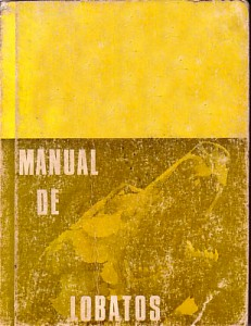 manualdelobatos